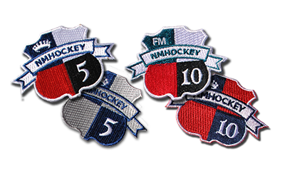 5_10yr_Patches