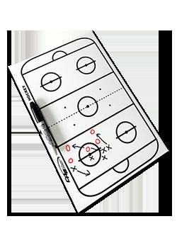 Coaches_Board