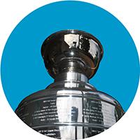 Norskie Cup